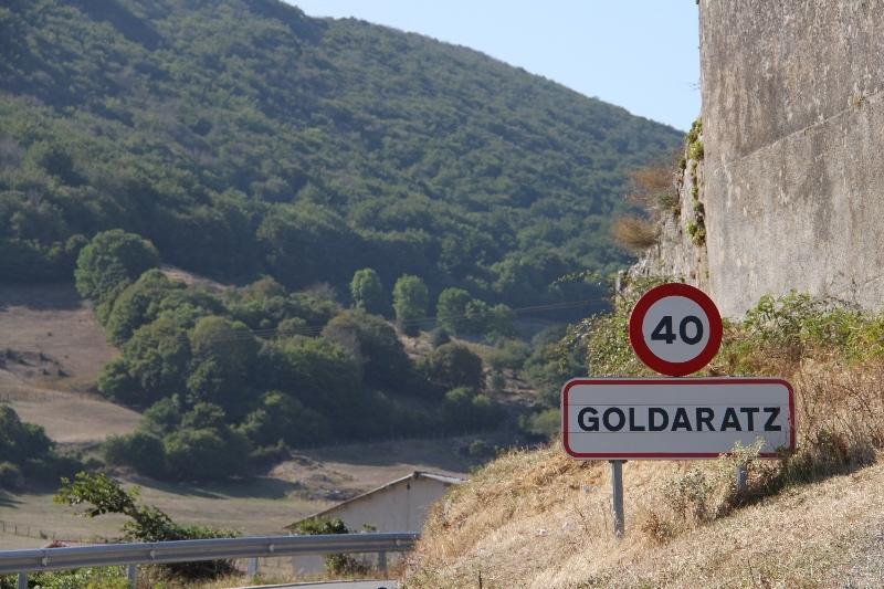 01 Goldaratz