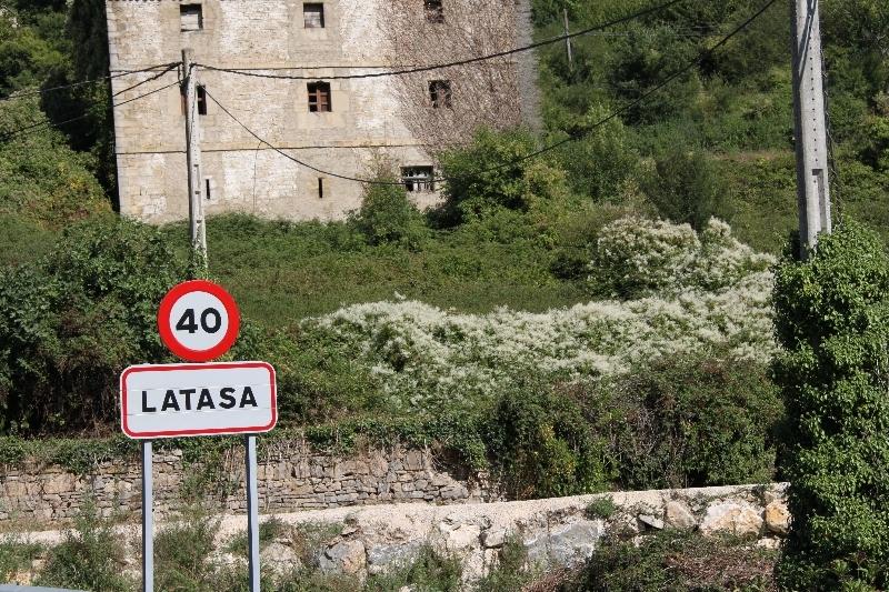 01 Latasa